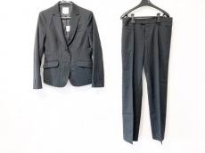 組曲 KUMIKYOKU(クミキョク)のレディースパンツスーツ