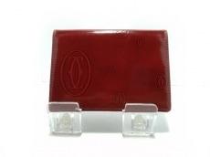 Cartier(カルティエ)のハッピーバースデー