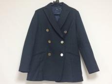 エムフィルのコート