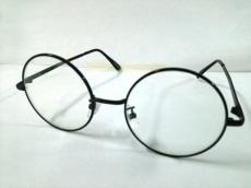 メメントイズムのサングラス