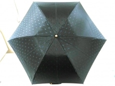 RalphLauren(ラルフローレン)の傘