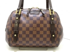 LOUIS VUITTON(ルイヴィトン)のリヴィントンPM