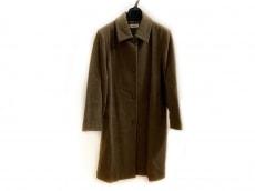 LANCEL(ランセル)のコート