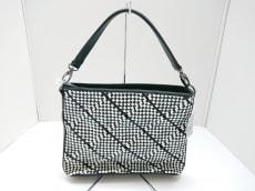 銀座ヨシノヤ/Yoshinoya(ギンザヨシノヤ)のハンドバッグ