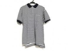 ファソナブルのポロシャツ