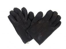 International Gallery BEAMS(インターナショナルギャラリービームス)の手袋
