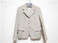 カルバンクラインのジャケット