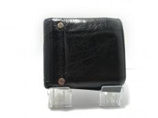 BALENCIAGA(バレンシアガ)の2つ折り財布