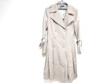 エポレーヌのコート