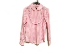 COMME des GARCONS GIRL(コムデギャルソンガール)のシャツブラウス