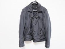 3.1 Phillip lim(スリーワンフィリップリム)のダウンジャケット