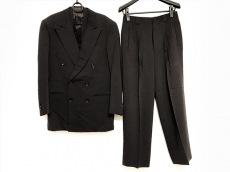 バルーのメンズスーツ