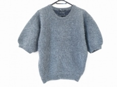 YUNE HO(ユーンホー)のセーター
