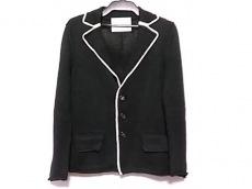 intoca.(イントゥーカ)のジャケット