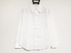 49av.Junko Shimada(49アベニュージュンコシマダ)のシャツブラウス