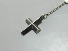 アイファニーのネックレス
