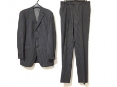 JUNKO SHIMADA(ジュンコシマダ)のメンズスーツ