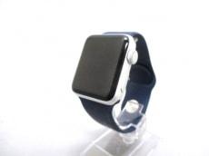 Apple(アップル)のApple Watch Series 2 38mm