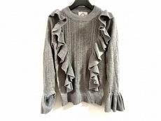 crea(クレア)のセーター