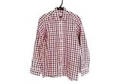 Kitsune(キツネ)のシャツ