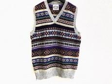 Jamieson's(ジャミーソンズ)のセーター
