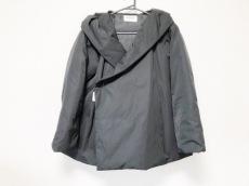 BEAMSBOY(ビームスボーイ)のダウンジャケット
