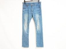 Ron Herman(ロンハーマン)のジーンズ