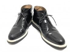3.1 Phillip lim(スリーワンフィリップリム)のブーツ