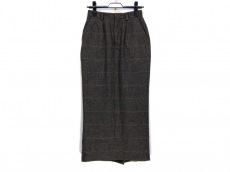 JUN MIKAMI(ジュンミカミ)のスカート
