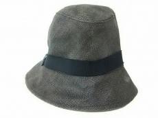 クールの帽子