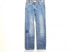3.1 Phillip lim(スリーワンフィリップリム)のジーンズ