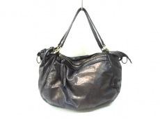 バルトロゼのハンドバッグ