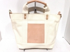 キソラのハンドバッグ