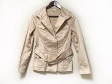 ブラーミンのコート