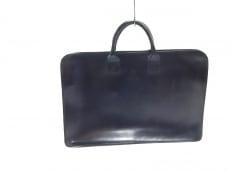 GLENROYAL(グレンロイヤル)のビジネスバッグ