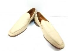 DI MELLA(ディメッラ)のその他靴