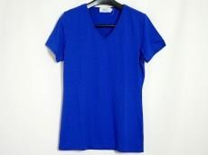 ドモンのTシャツ