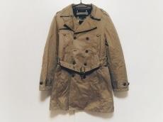 エナジーのコート