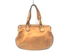 LOEWE(ロエベ)のフィエスタのショルダーバッグ