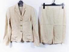 RalphLauren(ラルフローレン)のスカートスーツ