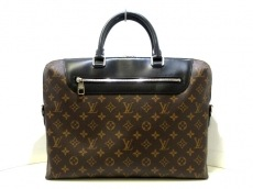 LOUIS VUITTON(ルイヴィトン)のPDJ NM