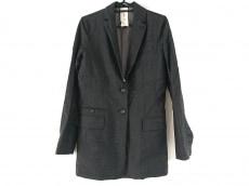ハリコットルージュのジャケット