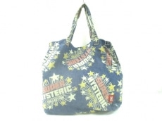 H.HYSTERIC GLAMOUR(エイチ/ヒステリックグラマー)のトートバッグ