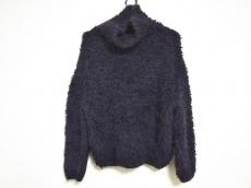 MAISON FLANEUR(メゾンフラネウール)のセーター