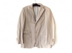 コルティジャーニのジャケット