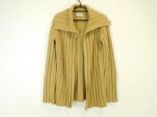 モルガンのコート