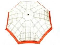 ディオール/クリスチャンディオールの傘