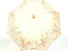 フォリフォリの傘