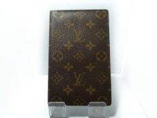 LOUIS VUITTON(ルイヴィトン)のパスポートケース