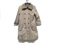 ミューニックのコート
